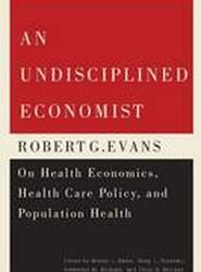 An Undisciplined Economist