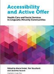 Accessibility and Active Offer