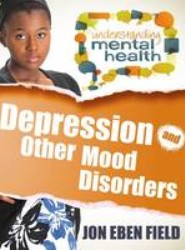 Depression & Other Mood Disorders