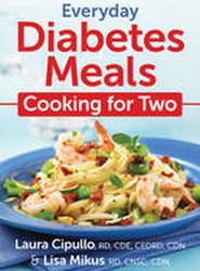Everyday Diabetes Meals