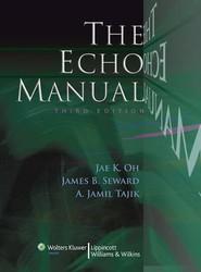 The Echo Manual