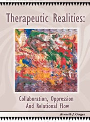 Therapeutic Realities