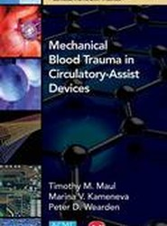 Bionano Concise Monographs Series - New Volume 13