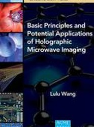 Basic Principles and Potential Applications of Holographic Microwave Imaging