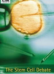 The Stem Cell Debate