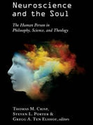 Neuroscience and the Soul