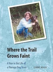 Where the Trail Grows Faint
