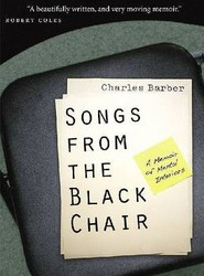 Songs from the Black Chair