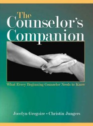 The Counselor's Companion
