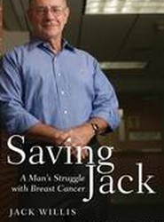 Saving Jack