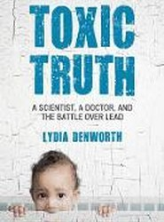 Toxic Truth