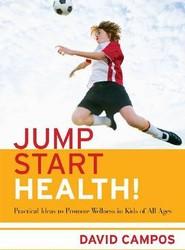 Jump Start Health!