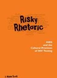 Risky Rhetoric