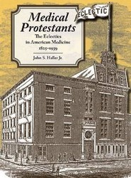 Medical Protestants