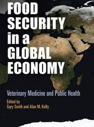 Food Security in a Global Economy