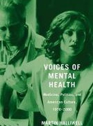 Voices of Mental Health