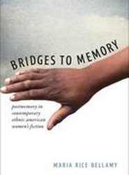 Bridges to Memory