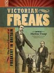 Victorian Freaks