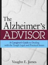 The Alzheimer's Advisor