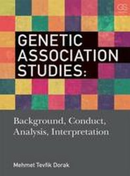 Genetic Association Studies