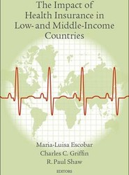 The Impact of Health Insurance in Low and Middle-income Countries