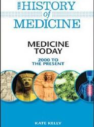 Medicine Today