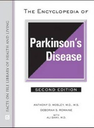 The Encyclopedia of Parkinson's Disease