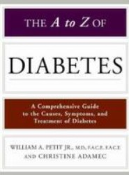 The A to Z of Diabetes