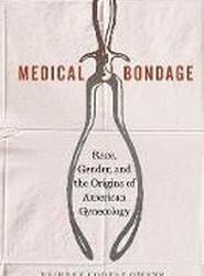 Medical Bondage