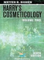 Harry's Cosmeticology: Volume 2