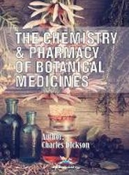 The Chemistry and Pharmacy of Botanical Medicines