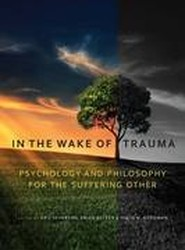 In the Wake of Trauma