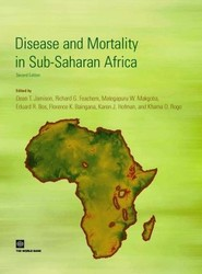 Disease and Mortality in Sub-Saharan Africa