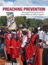 Preaching Prevention
