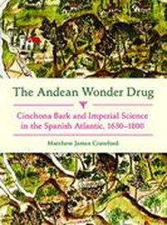The Andean Wonder Drug