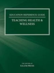 Teaching Health & Wellness