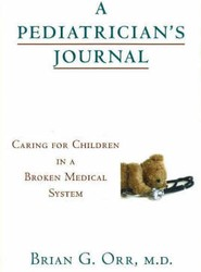 Pediatrician's Journal