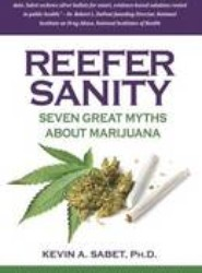 Reefer Sanity