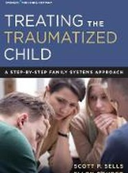 Treating the Traumatized Child