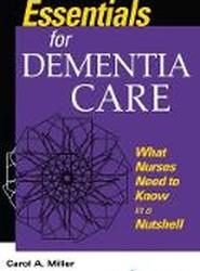 Essentials for Dementia Care