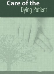 The Care of the Dying Patient