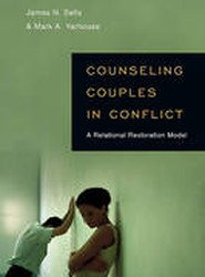 Counseling Couples in Conflict