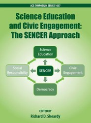 Science Education and Civil Engagement: The SENCER Approach
