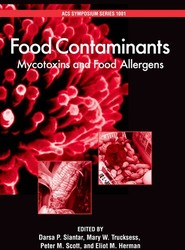 Food Contaminants