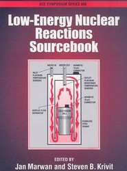 Low-energy Nuclear Reactions Sourcebook