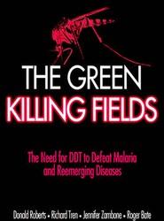 The Green Killing Fields