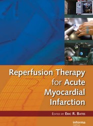Reperfusion Therapy for Acute Myocardial Infarction