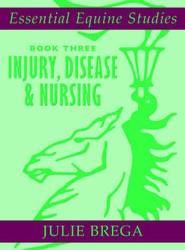Essential Equine Studies: Bk. 3