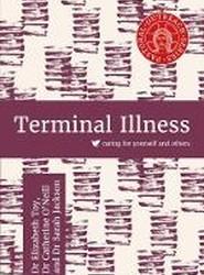 Terminal Illness