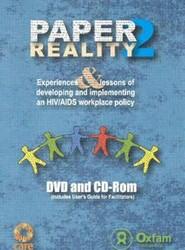 Paper 2 Reality: PAL Version